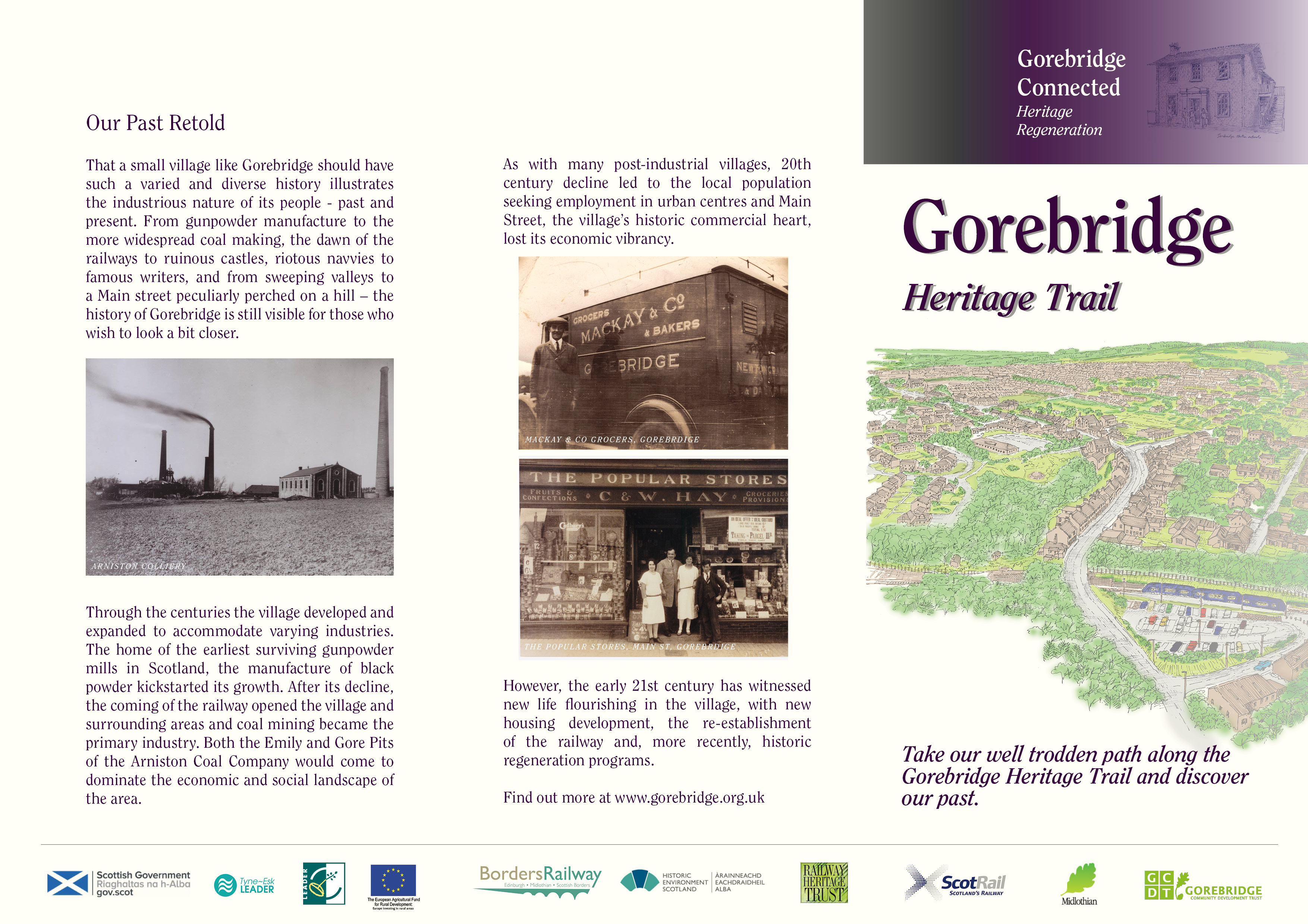 Gorebridge brochure 181102 pg 2