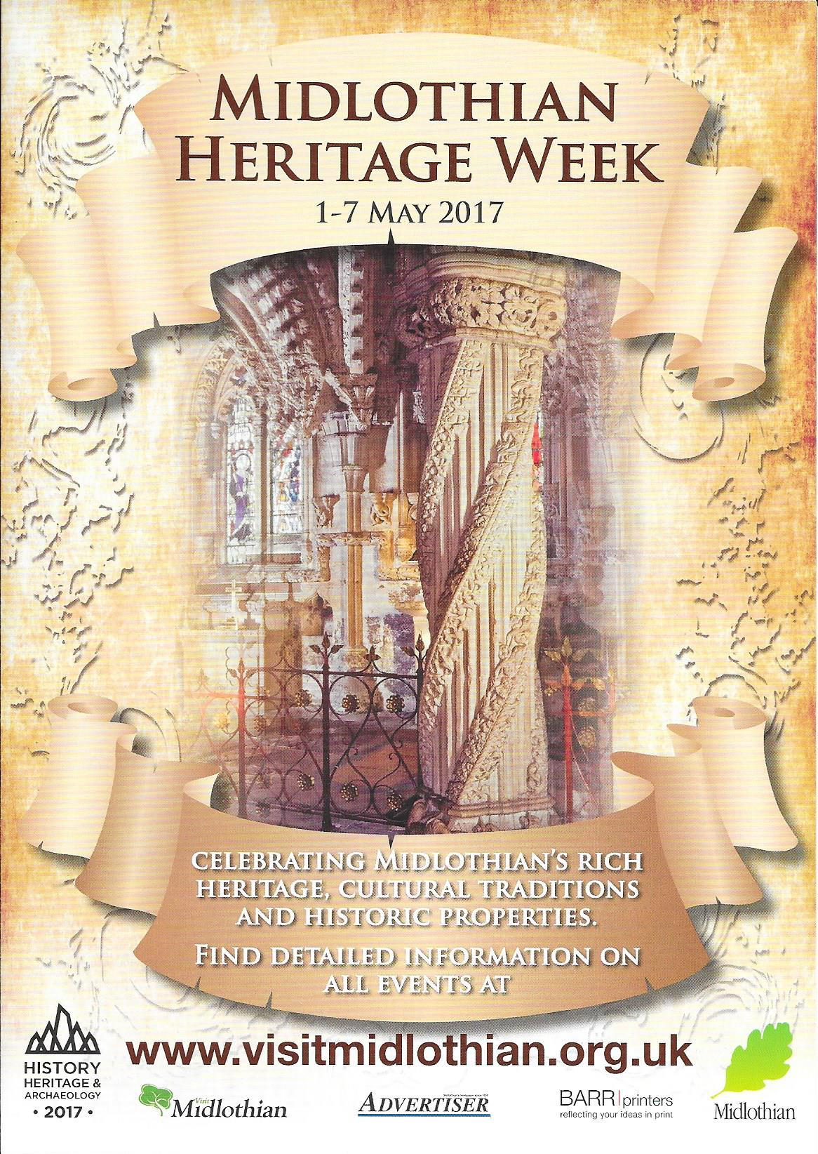 cover of heritage week leaflet  april 2017 001.jpg 10