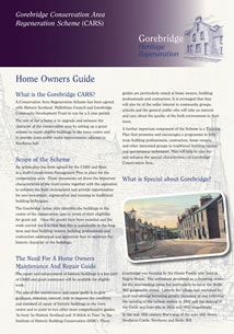 home-owners-guide